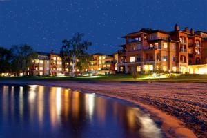 obrázek - Watermark Beach Resort