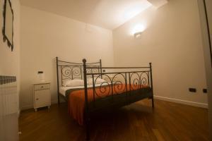 Suite del Borgo - AbcAlberghi.com