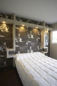 Hôtel Evan, Hotely  Lempdes sur Allagnon - big - 42