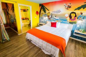 Legoland Florida Resort (15 of 42)