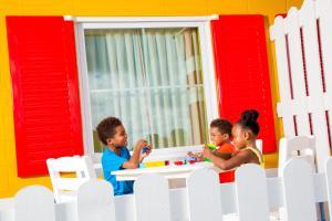 Legoland Florida Resort (2 of 42)