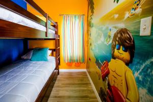 Legoland Florida Resort (20 of 49)
