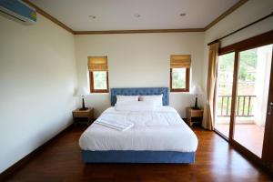 Bangtao Tropical Residence Resort and Spa, Resorts  Strand Bang Tao - big - 86