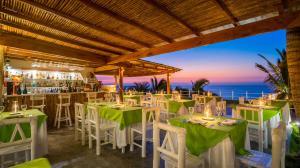 Sunset Mancora, Hotels  Máncora - big - 48