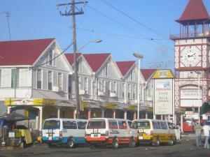 Demico Hotel