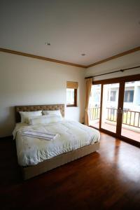 Bangtao Tropical Residence Resort and Spa, Resorts  Strand Bang Tao - big - 91