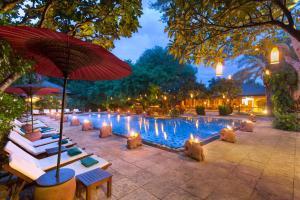 The Hotel @ Tharabar Gate (1 of 42)