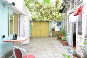 Hostels e Albergues - Ganja HomeStay