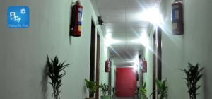 Embassy Inn Hotel, Hotely  Dháka - big - 27