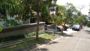 obrázek - Notre Villa Dago