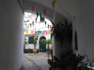 obrázek - La Casa del Casale - Old Center