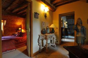 Chambres d hôtes Le Mousseau