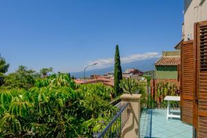 Casa Celestino Penna - AbcAlberghi.com