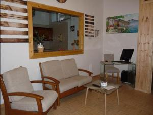Casa Le Ali - AbcAlberghi.com