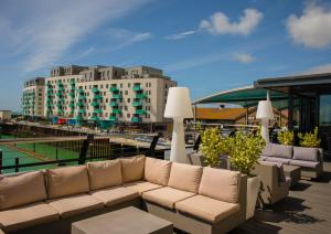 Malmaison Brighton (2 of 59)