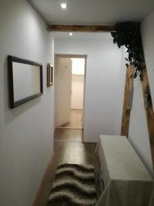 Rooms Natasa, Guest houses  Zrenjanin - big - 2