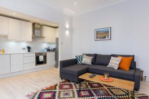 obrázek - 2 Bedroom Apartment in Hampstead