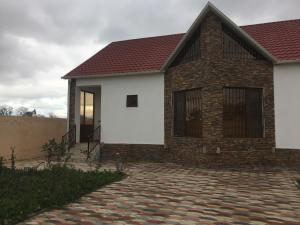 Vacation house in Nabran - Khazar