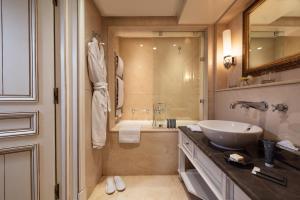 Le Michlifen Ifrane Suites & Spa (15 of 92)