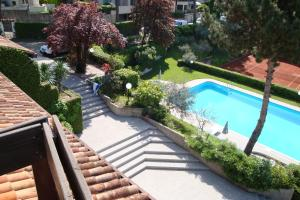 Sporting Hotel Ragno Doro