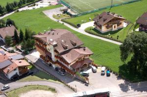 Al Piccolo Hotel - AbcAlberghi.com