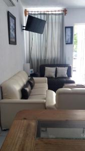 Casa Nuevo Vallarta Wifi, Case vacanze  Nuevo Vallarta - big - 22