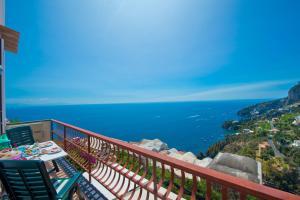 obrázek - Ippocampo Amalfi
