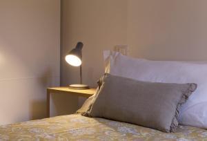 Cozy apartment in via degli Spagnoli - abcRoma.com