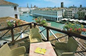 Foscari Palace - AbcAlberghi.com