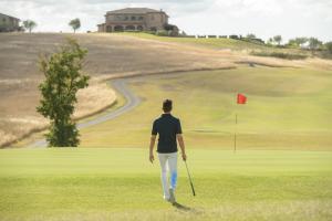 La Bagnaia Golf & Spa Resort (36 of 73)