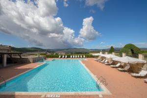 La Bagnaia Golf & Spa Resort (35 of 73)