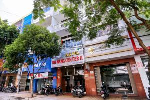 Lan Phuong Hotel