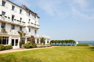 Grand Hotel des Bains (32 of 61)