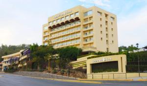 Hotel Fortin Plaza, Szállodák  Oaxaca de Juárez - big - 31