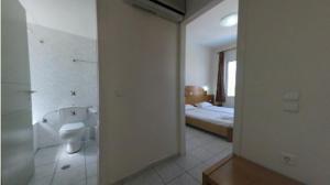 Golden Sun Hotel, Apartmanhotelek  Káto Daráco - big - 34