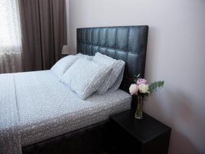 obrázek - Apartment on Purkaeva