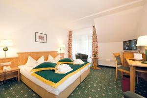 Hotel Zum Bären