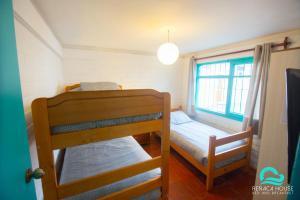 Reñaca House B&B, Bed and breakfasts  Viña del Mar - big - 16
