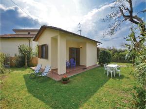 Casa Rita - AbcAlberghi.com