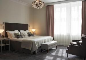 Grand Hôtel (37 of 63)