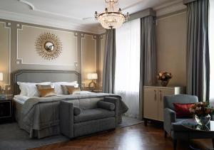 Grand Hôtel (10 of 63)