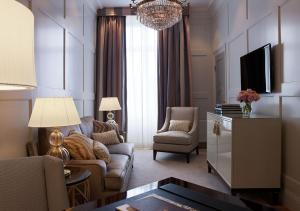 Grand Hôtel (34 of 63)