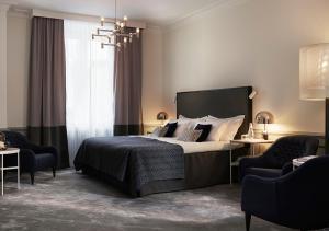 Grand Hôtel (4 of 63)