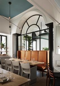 Grand Hôtel (21 of 63)