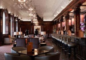 Grand Hôtel (17 of 63)