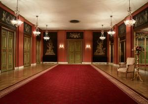 Grand Hôtel (27 of 63)
