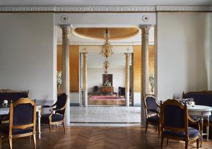 Grand Hôtel (26 of 63)