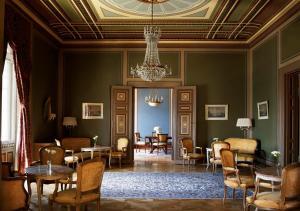 Grand Hôtel (28 of 63)