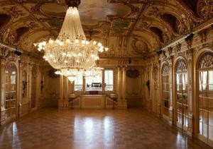 Grand Hôtel (25 of 63)