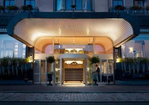 Grand Hôtel (31 of 63)
